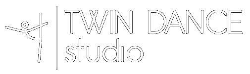 Twin Dance Studio