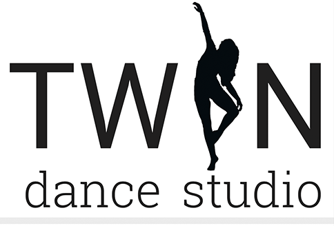 Twin Dance Studio